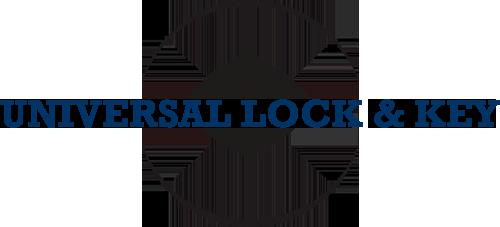 Universal Lock And Key  Tarzana